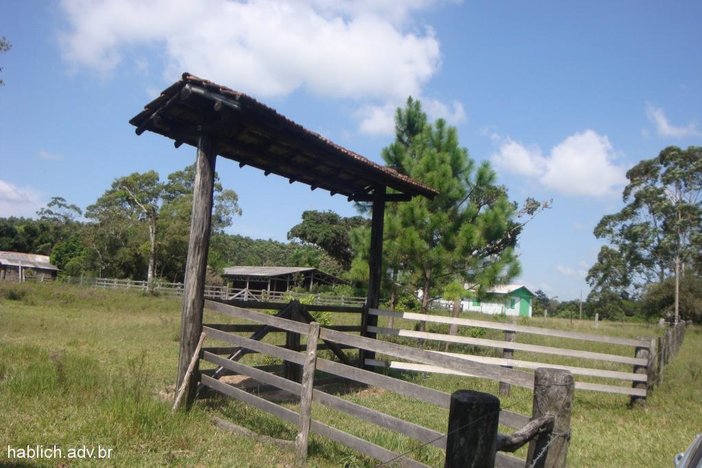 Terreno, Estância Velha, Tramandaí (309733) - Foto 4