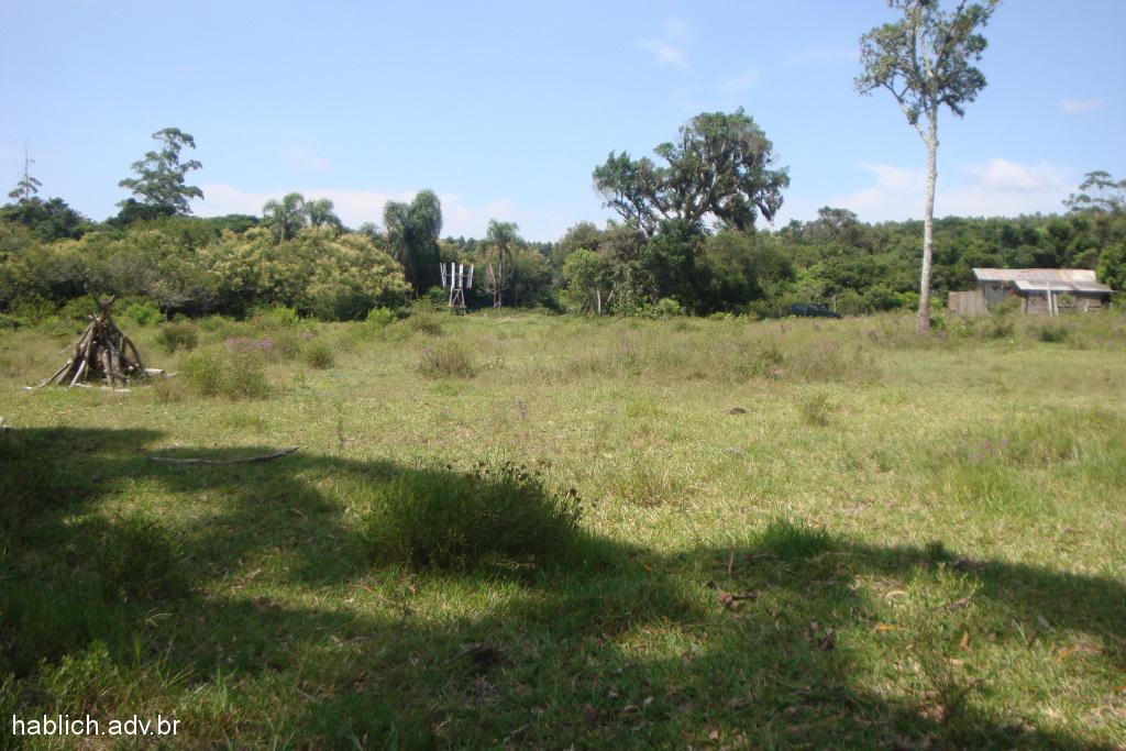 Terreno, Estância Velha, Tramandaí (309733) - Foto 3