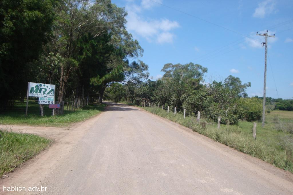 Terreno, Estância Velha, Tramandaí (309733) - Foto 2