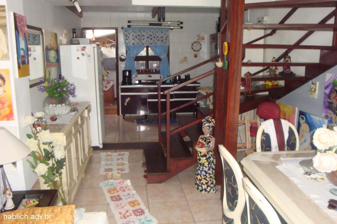 Casa 2 Dorm, Centro, Imbé (310046)