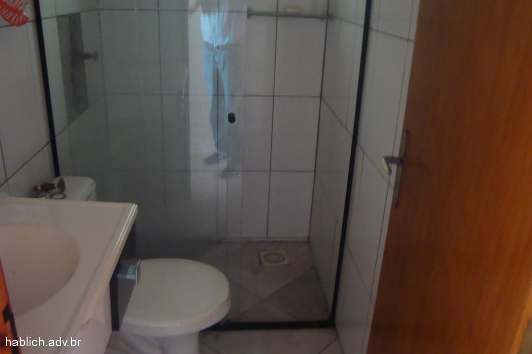 Hablich Consultoria Imobiliária - Casa 2 Dorm - Foto 7