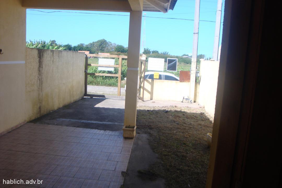 Hablich Consultoria Imobiliária - Casa 2 Dorm - Foto 6