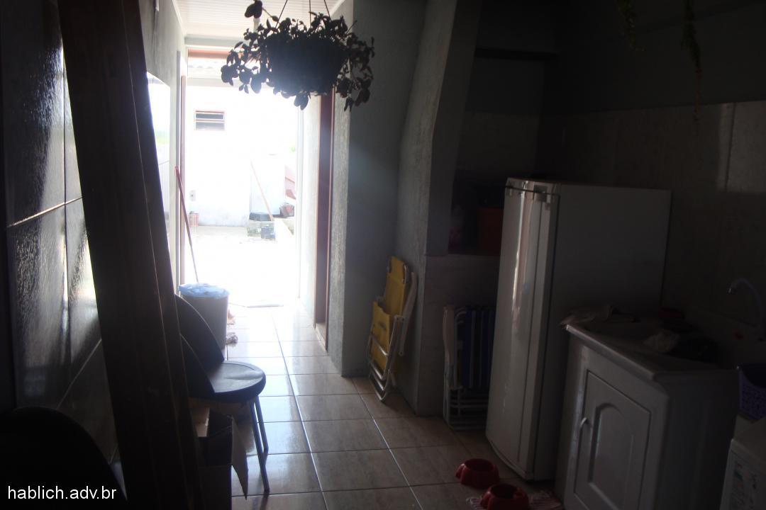 Casa 3 Dorm, Indianópolis, Tramandaí (312339) - Foto 7