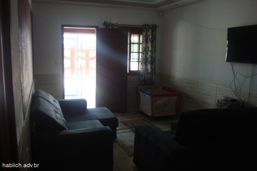 Casa 3 Dorm, Indianópolis, Tramandaí (312339) - Foto 6