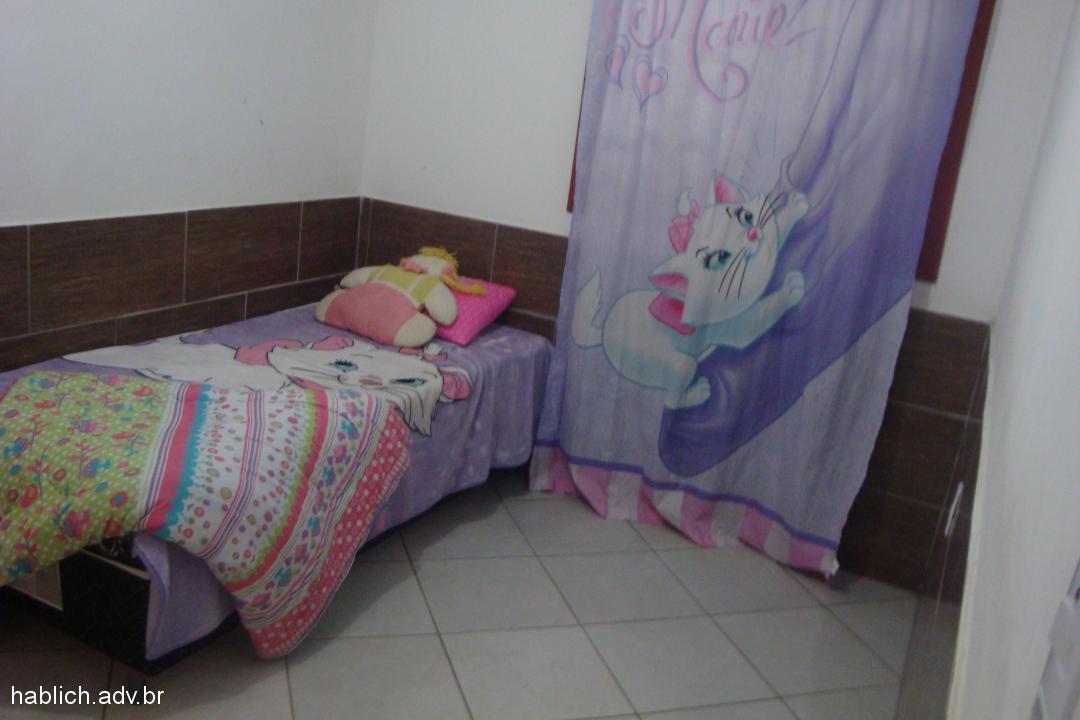 Casa 3 Dorm, Indianópolis, Tramandaí (312339) - Foto 5