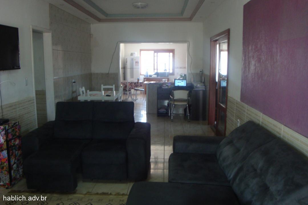 Casa 3 Dorm, Indianópolis, Tramandaí (312339) - Foto 4