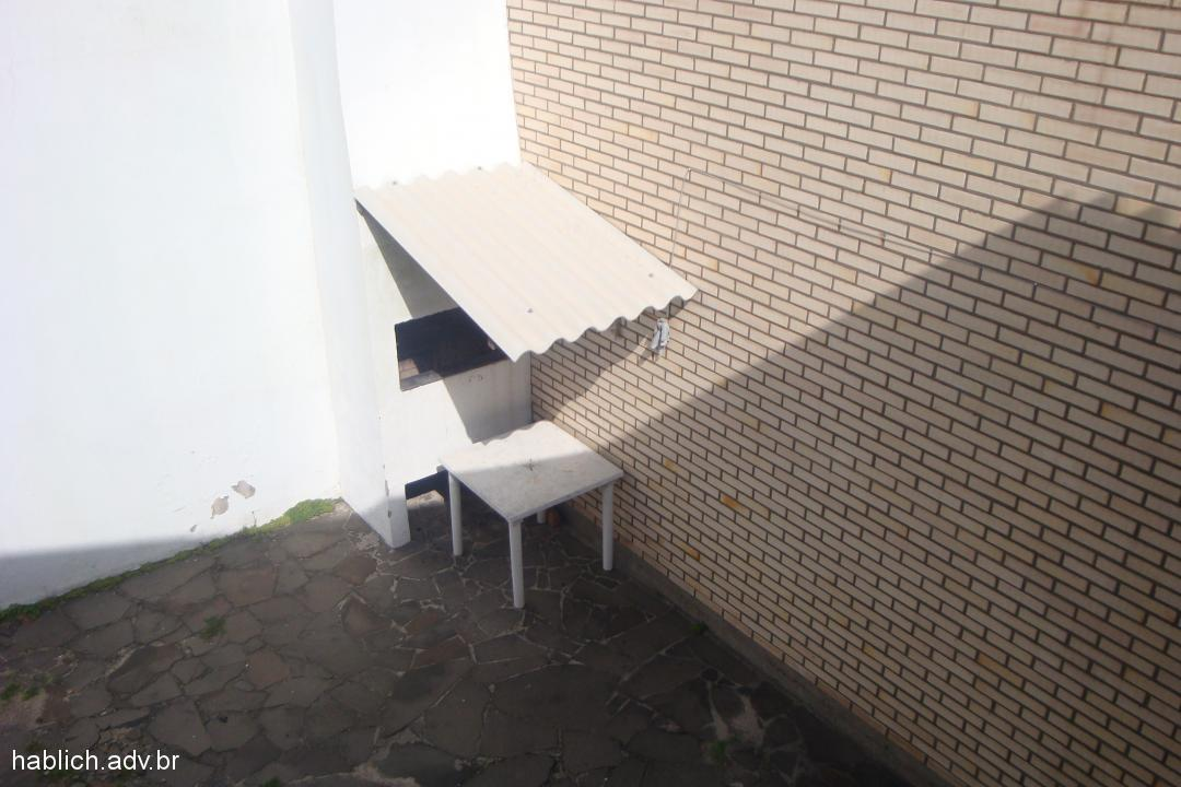 Apto 2 Dorm, Centro, Tramandaí (312464) - Foto 7