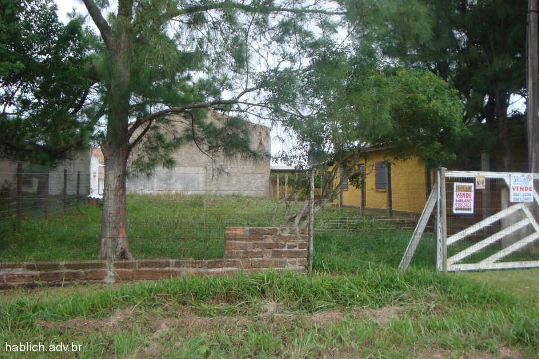 Terreno, Zona Nova, Tramandaí (312748) - Foto 2