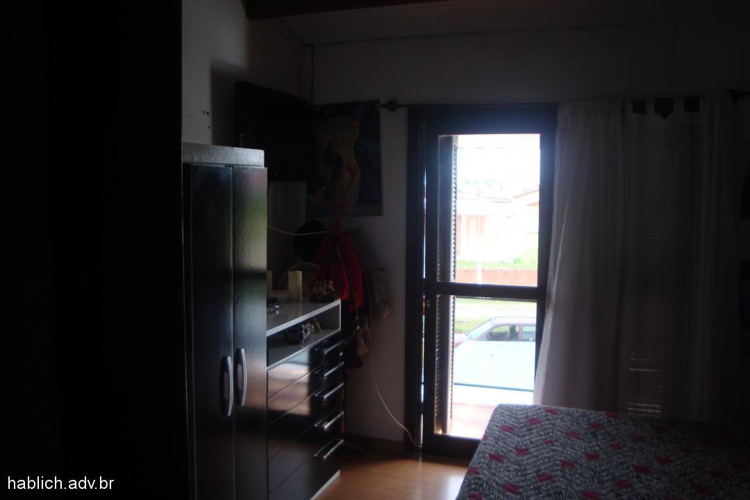 Casa 3 Dorm, Zona Nova, Tramandaí (313634) - Foto 8