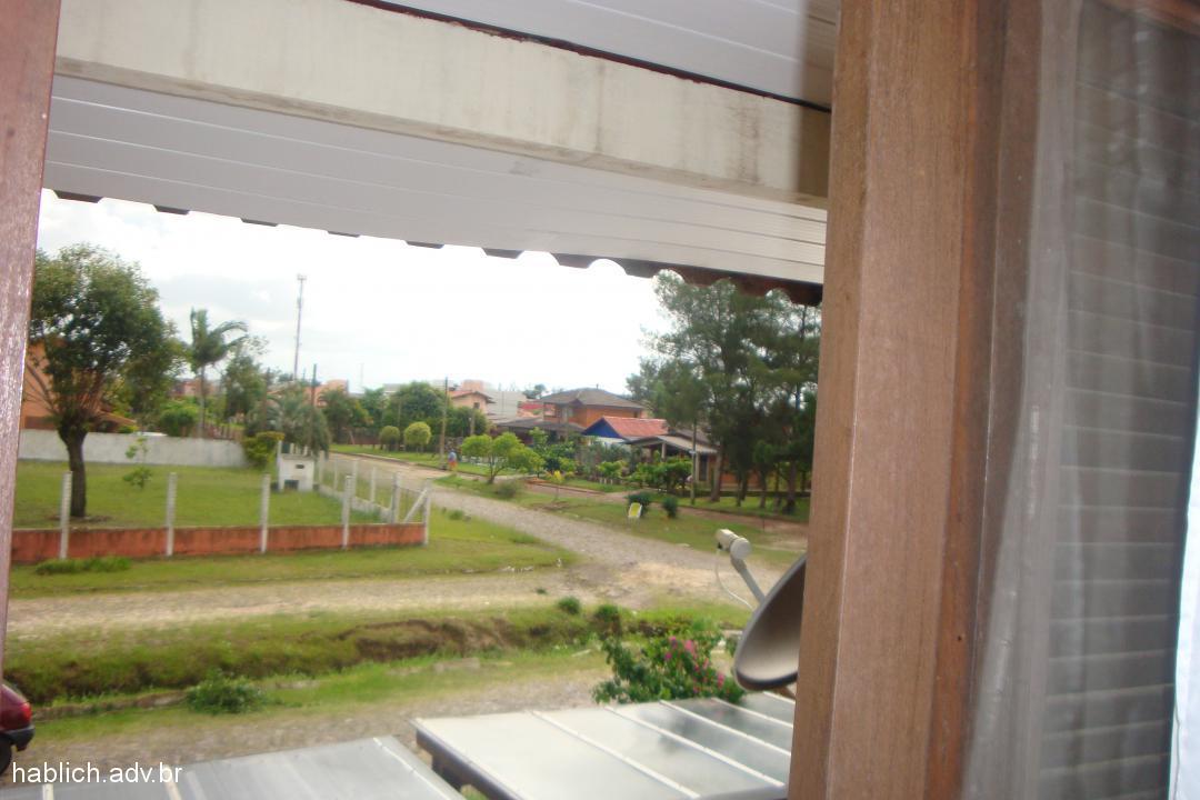 Casa 3 Dorm, Zona Nova, Tramandaí (313634) - Foto 7