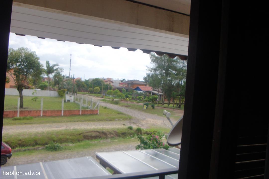 Casa 3 Dorm, Zona Nova, Tramandaí (313634) - Foto 6