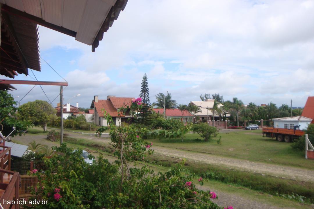 Casa 3 Dorm, Zona Nova, Tramandaí (313634) - Foto 5
