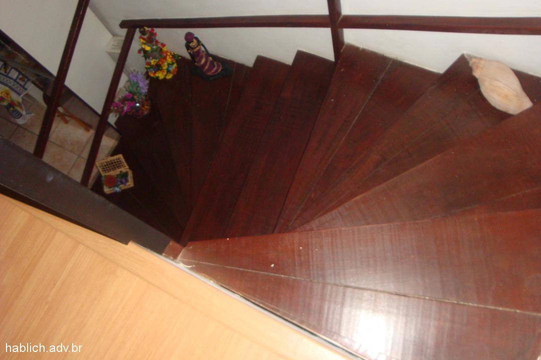 Casa 3 Dorm, Zona Nova, Tramandaí (313634) - Foto 4