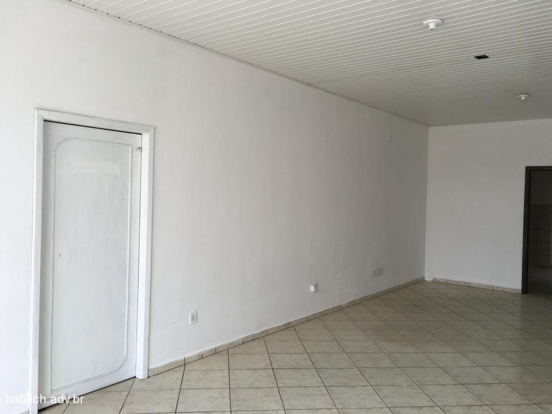 Hablich Consultoria Imobiliária - Casa, Tiroleza - Foto 6