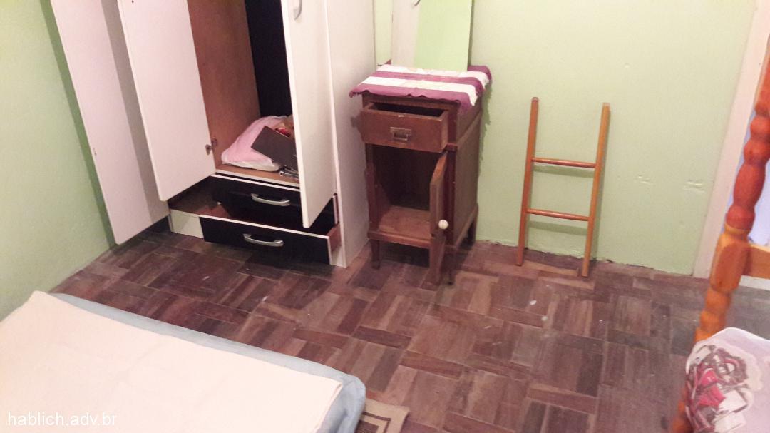 Hablich Consultoria Imobiliária - Casa 1 Dorm - Foto 9