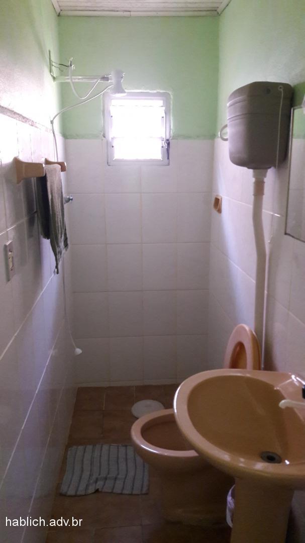 Hablich Consultoria Imobiliária - Casa 1 Dorm - Foto 8