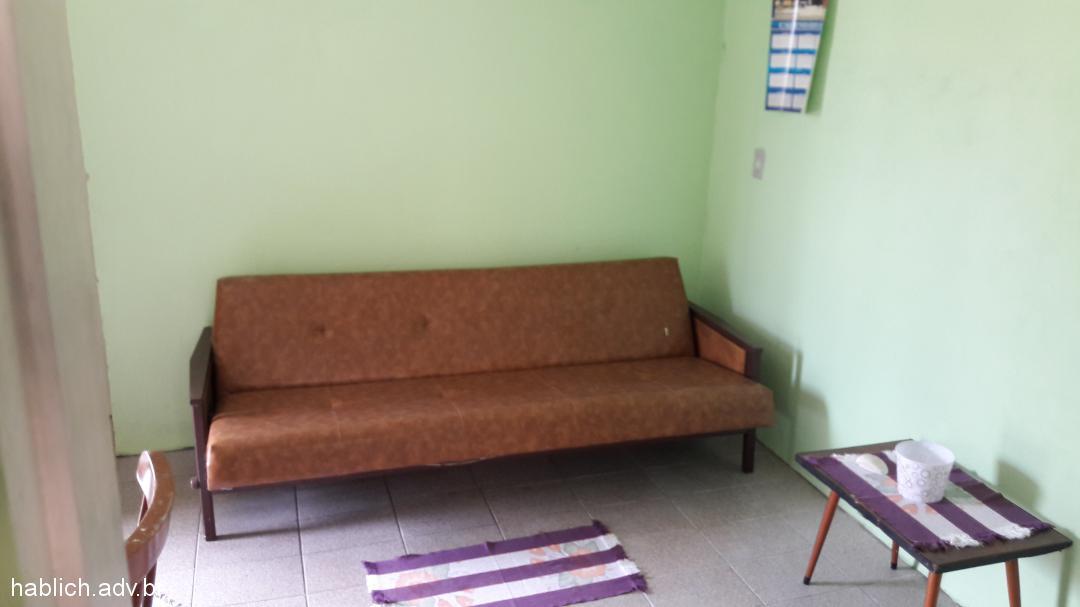 Hablich Consultoria Imobiliária - Casa 1 Dorm - Foto 7
