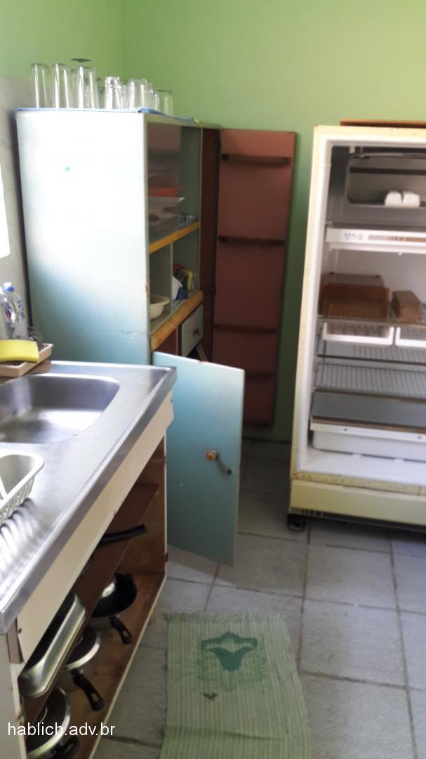 Hablich Consultoria Imobiliária - Casa 1 Dorm - Foto 6