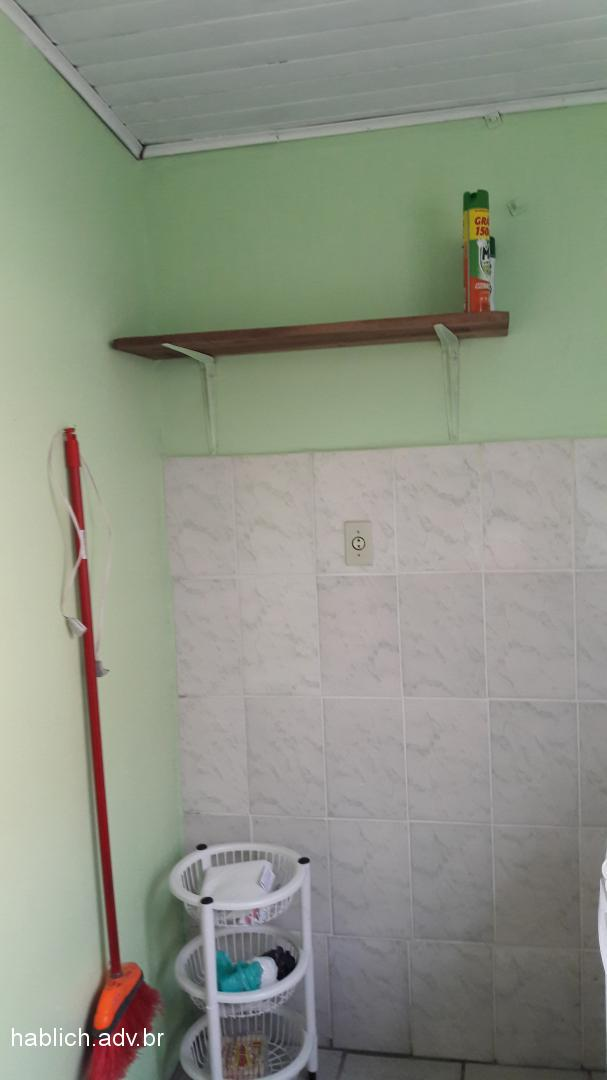 Hablich Consultoria Imobiliária - Casa 1 Dorm - Foto 4