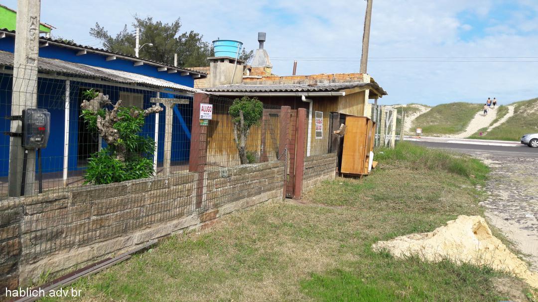 Hablich Consultoria Imobiliária - Casa 1 Dorm - Foto 2