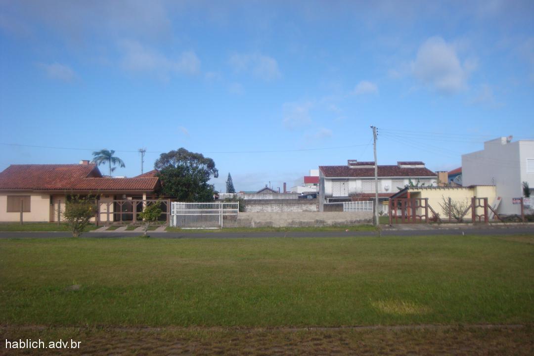 Terreno, Centro, Tramandaí (330923)