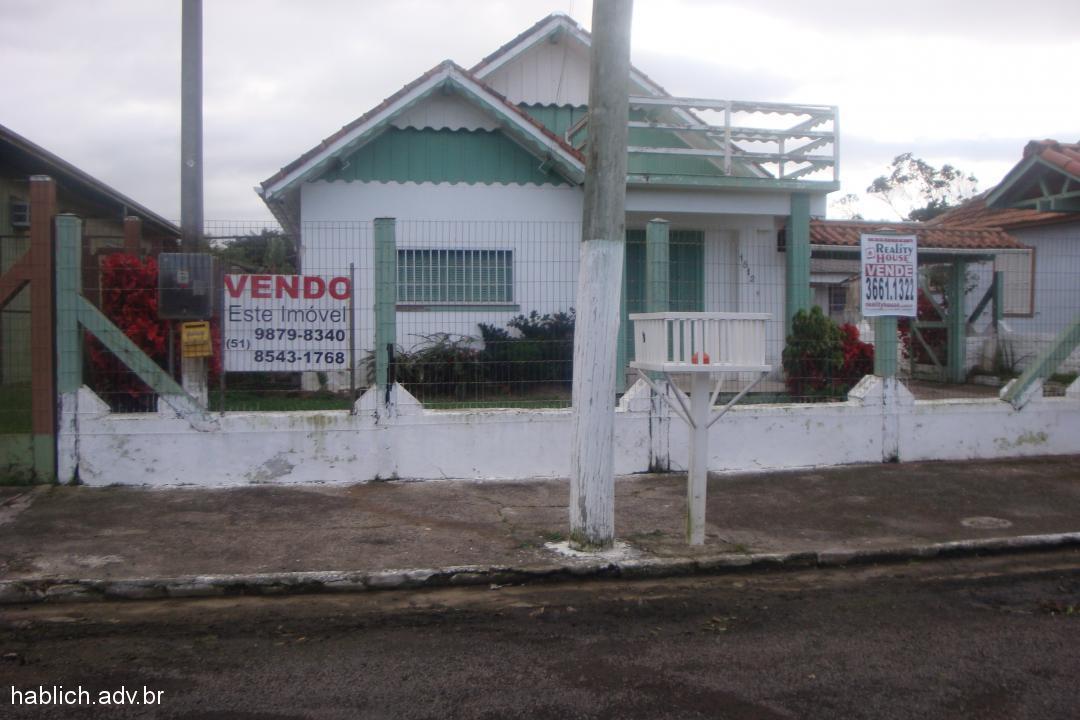 Terreno, Centro, Tramandaí (330924)