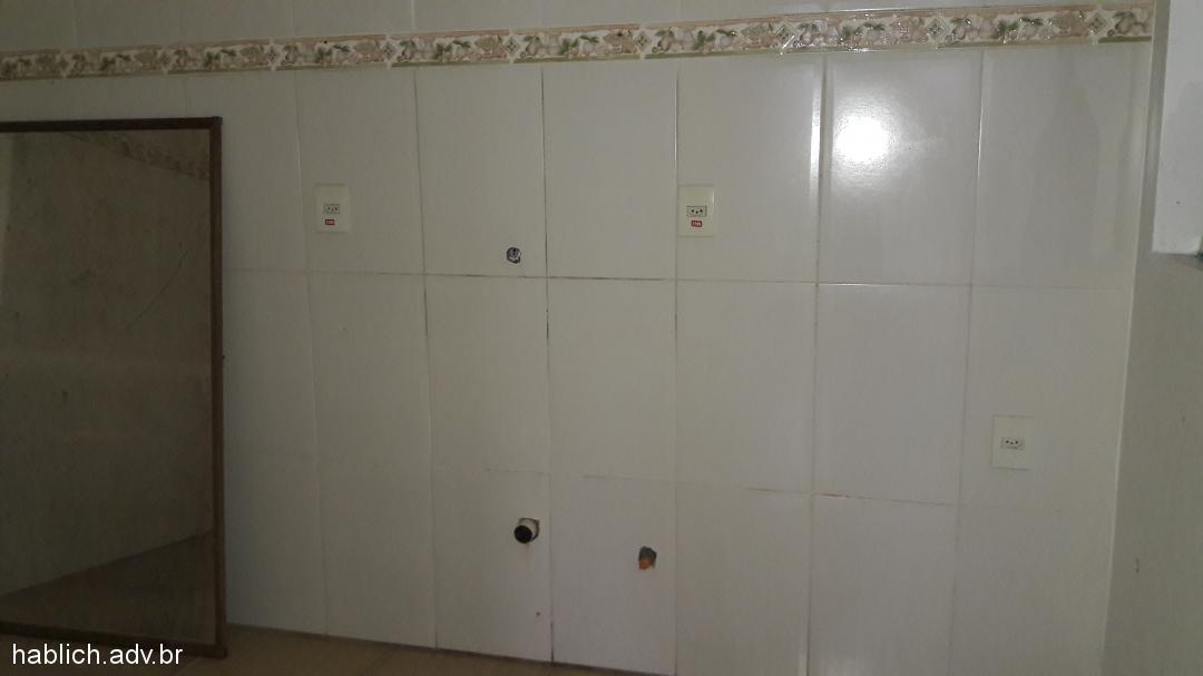 Hablich Consultoria Imobiliária - Casa 2 Dorm - Foto 5