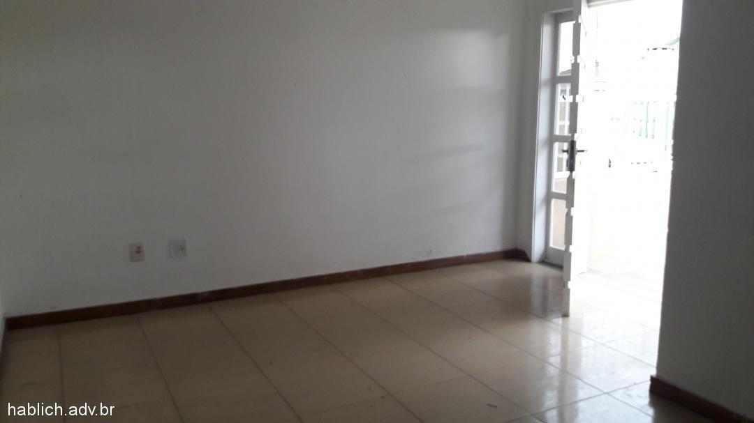 Casa 2 Dorm, Recanto da Lagoa, Tramandaí (336144) - Foto 2