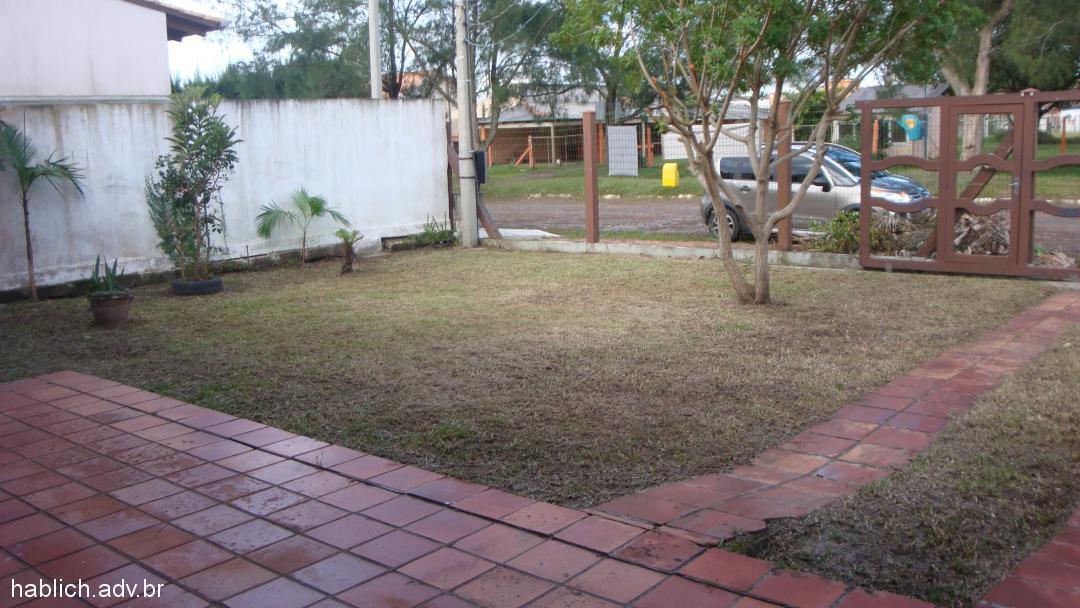 Casa, Zona Nova, Tramandaí (336454) - Foto 10