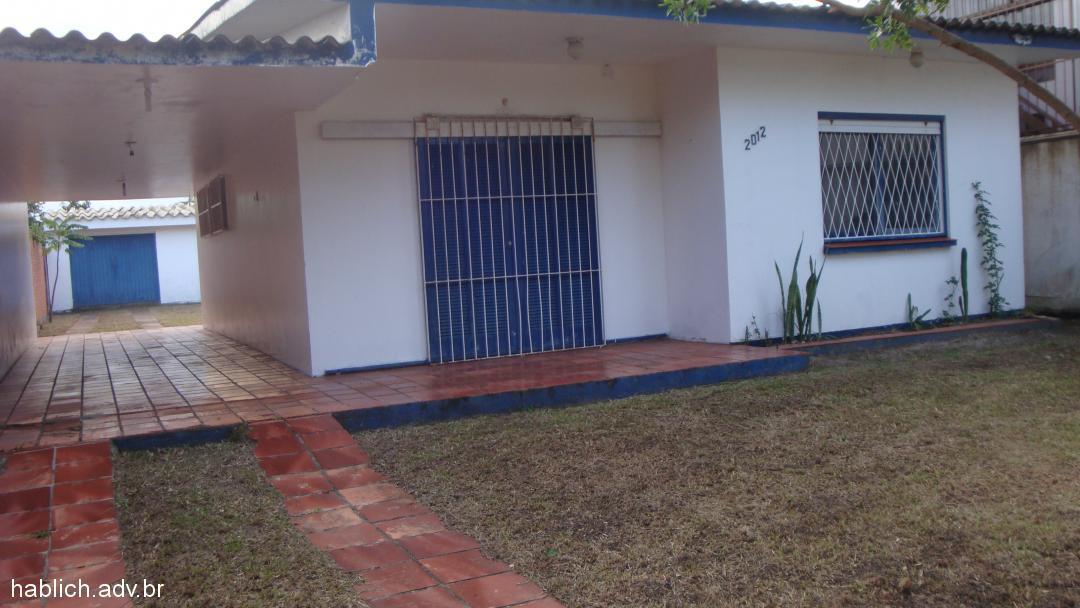 Casa, Zona Nova, Tramandaí (336454) - Foto 9