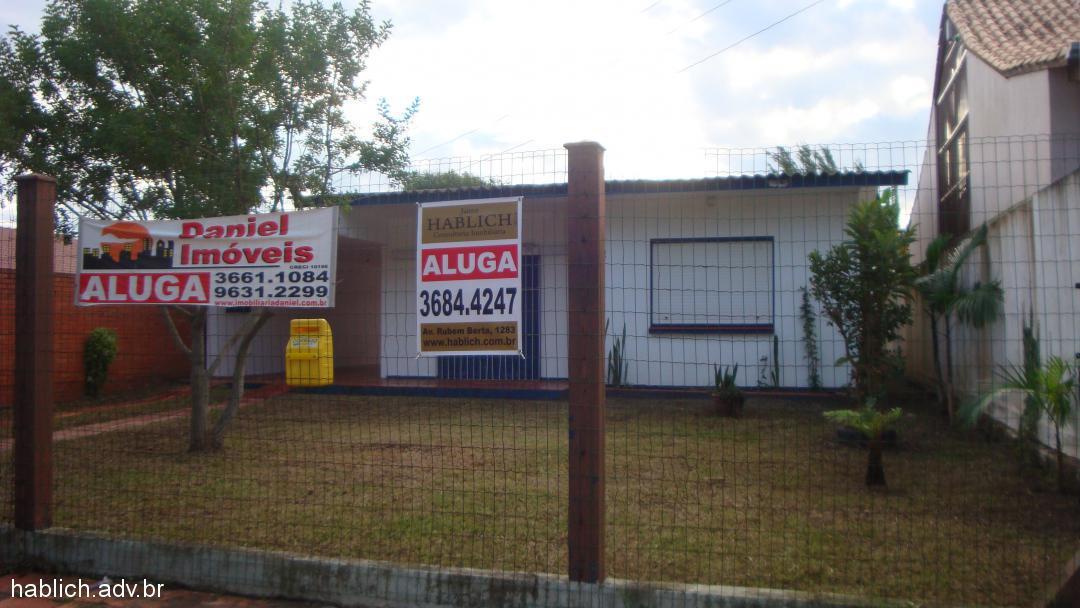 Casa, Zona Nova, Tramandaí (336454) - Foto 8