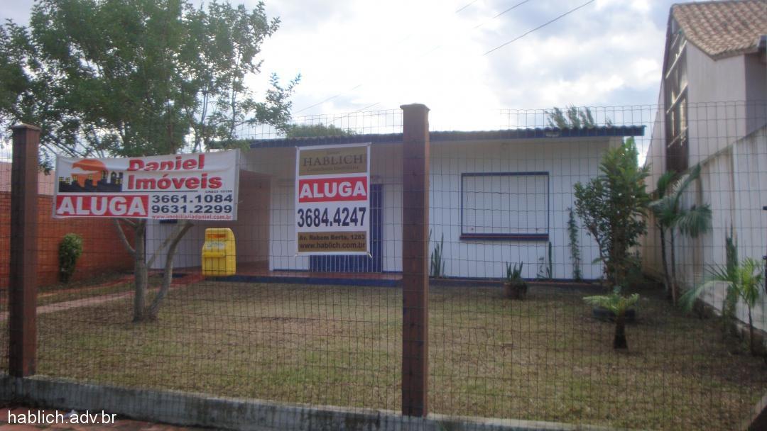 Casa, Zona Nova, Tramandaí (336454) - Foto 7