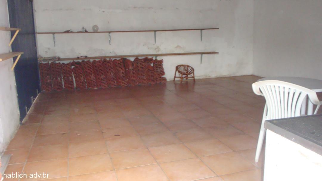 Casa, Zona Nova, Tramandaí (336454) - Foto 3
