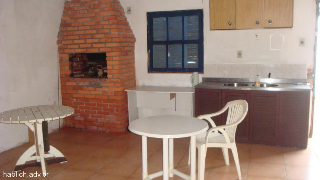 Casa, Zona Nova, Tramandaí (336454) - Foto 2