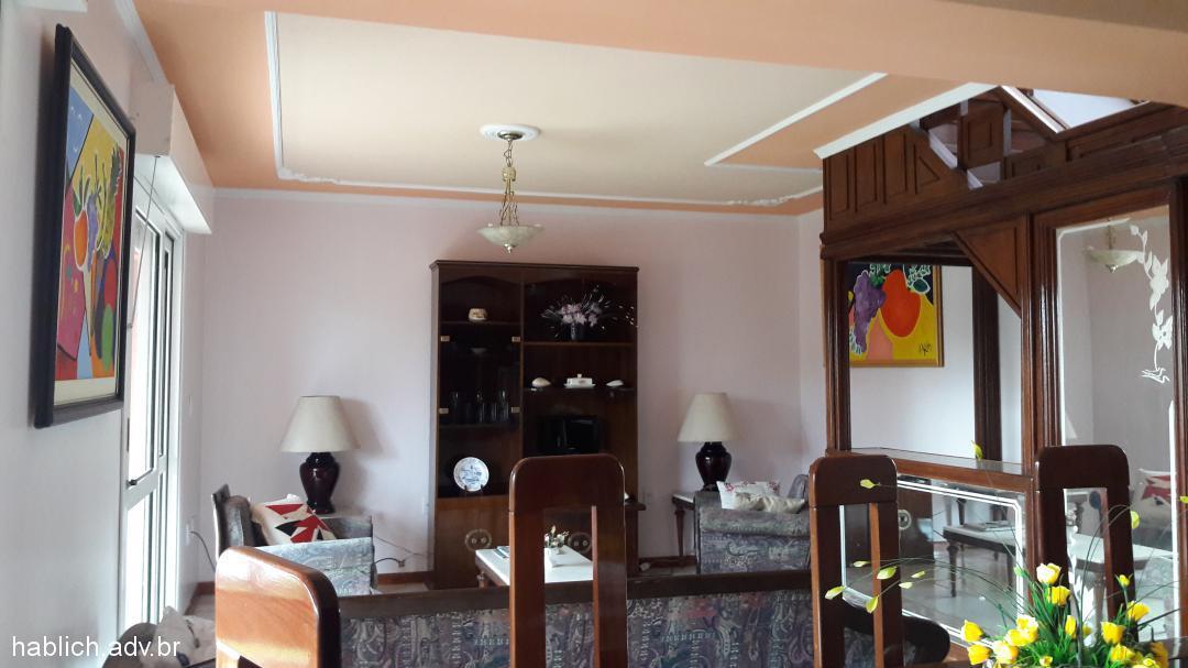 Casa 4 Dorm, Zona Nova, Tramandaí (338000) - Foto 9