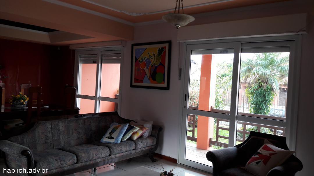 Casa 4 Dorm, Zona Nova, Tramandaí (338000) - Foto 8