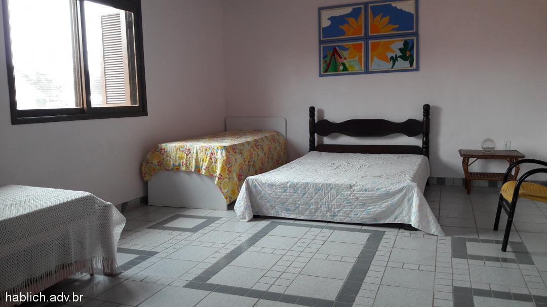 Casa 4 Dorm, Zona Nova, Tramandaí (338000) - Foto 5