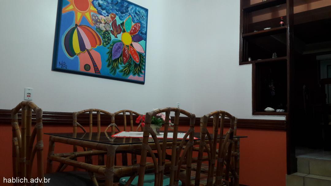 Casa 4 Dorm, Zona Nova, Tramandaí (338000) - Foto 3