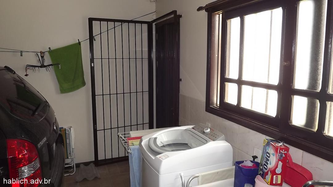 Casa 3 Dorm, Indianópolis, Tramandaí (338003) - Foto 8