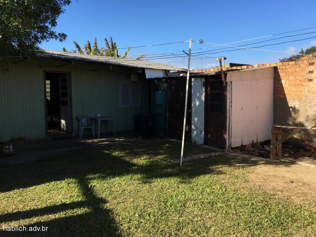 Casa 3 Dorm, Recanto da Lagoa, Tramandaí (338834) - Foto 6