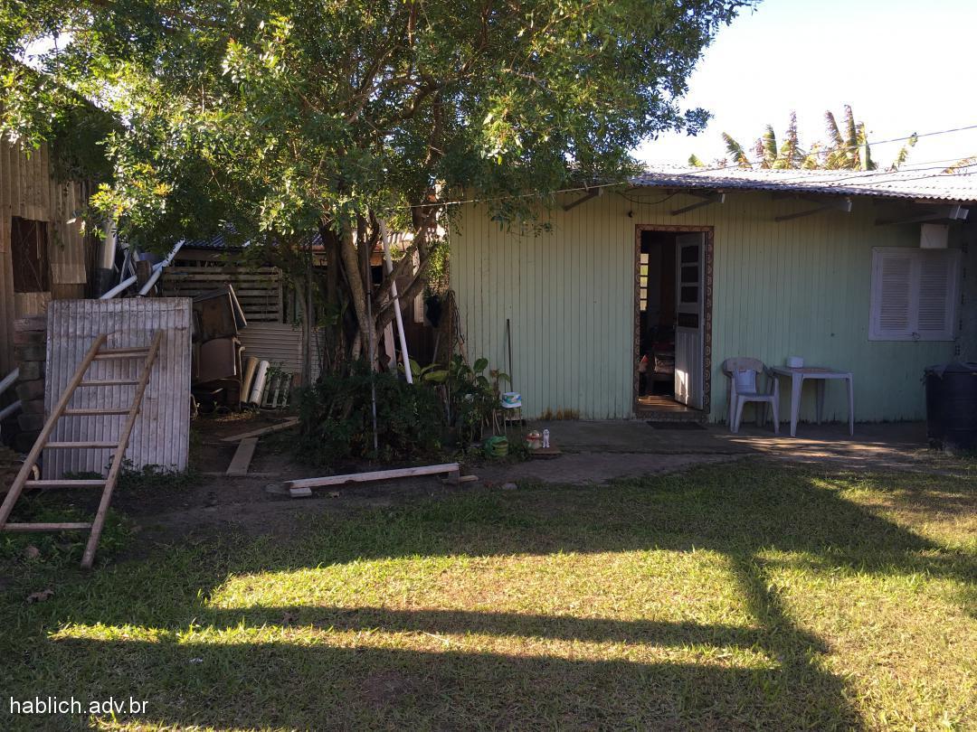 Casa 3 Dorm, Recanto da Lagoa, Tramandaí (338834) - Foto 5
