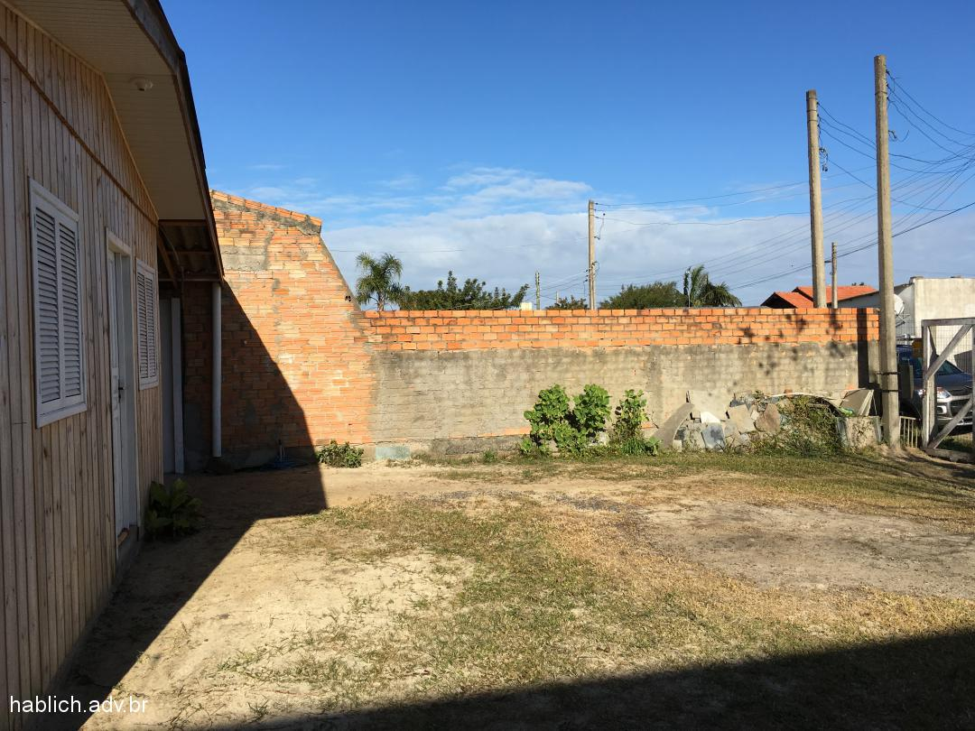 Casa 3 Dorm, Recanto da Lagoa, Tramandaí (338834) - Foto 3