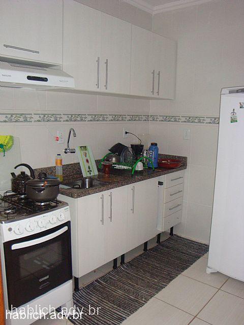 Casa 2 Dorm, Zona Nova, Tramandaí (339261) - Foto 9