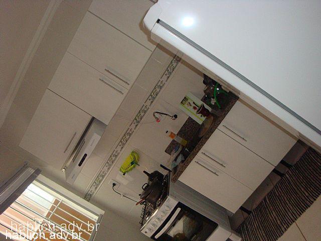 Casa 2 Dorm, Zona Nova, Tramandaí (339261) - Foto 8