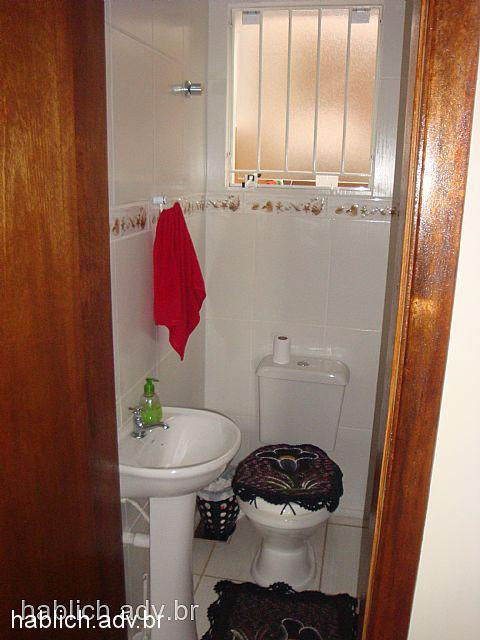 Casa 2 Dorm, Zona Nova, Tramandaí (339261) - Foto 7