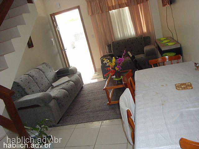 Casa 2 Dorm, Zona Nova, Tramandaí (339261) - Foto 6