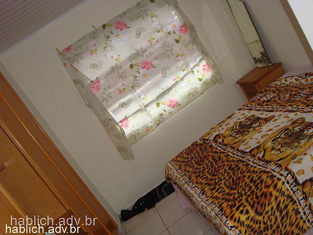 Casa 2 Dorm, Zona Nova, Tramandaí (339261) - Foto 4