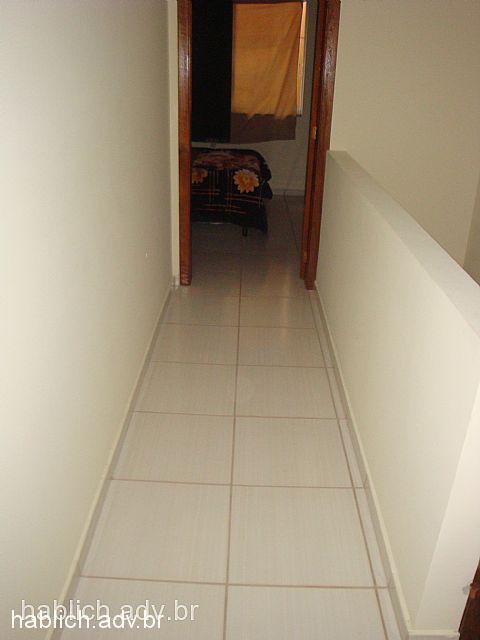 Casa 2 Dorm, Zona Nova, Tramandaí (339261) - Foto 3