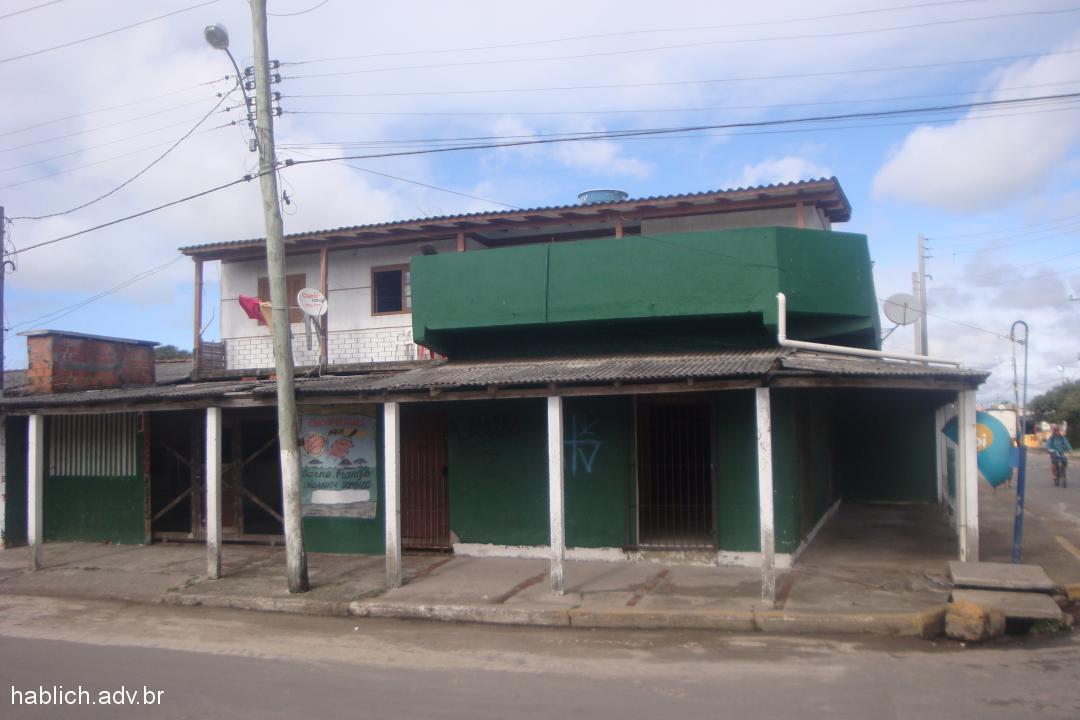 Casa, São Francisco Ii, Tramandaí (358168) - Foto 2