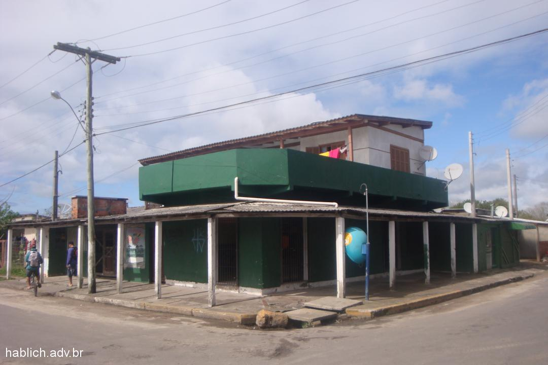Casa, São Francisco Ii, Tramandaí (358168)